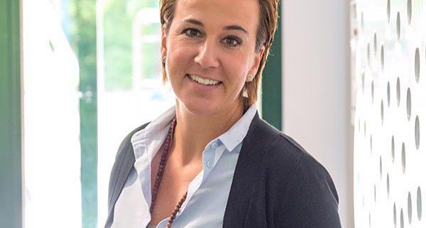 Sandra Strasser (Leitung), Kinderland Erding