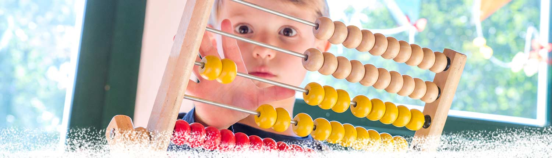 Kinderland Erding – Unser Konzept
