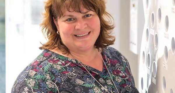 Susanne Obermaier, Kinderland Erding
