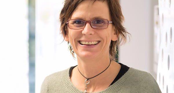 Sabrina Pettinger, Kinderland Erding