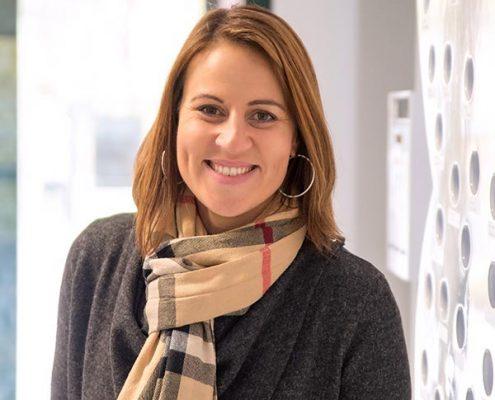 Daniela Kölbl Krönauer, Kinderland Erding
