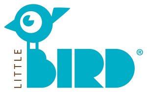 Little Bird Anmeldeportal