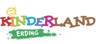 Kinderland Erding