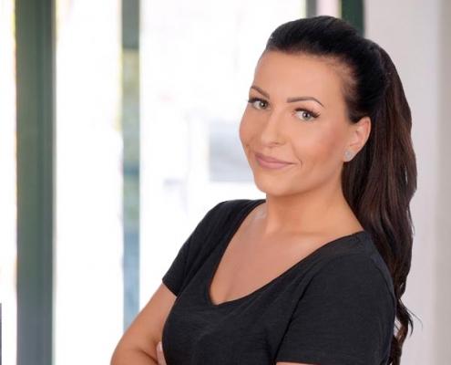Sophia Richter-Marrazzo