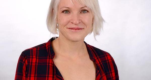 Maria Opitz